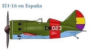 Avion Mosca 1