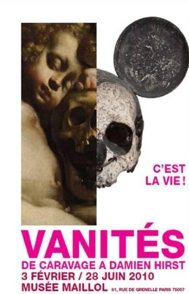 Vanites
